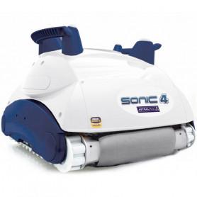 Robot Piscina Sonic 4 Astralpool