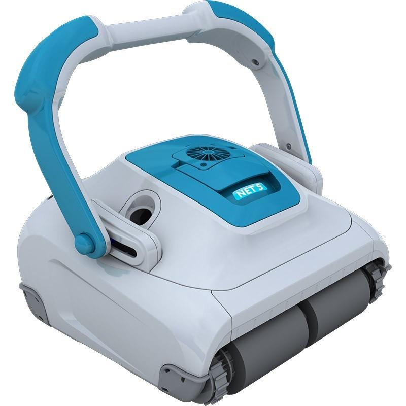 Robot Piscina NET 5 Astralpool
