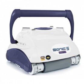 Robot Piscina Sonic 5 Astralpool