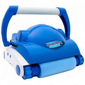 Robot Piscina Leader Clean Astralpool