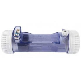 Cella Elettrolitica per Sterilizzatore AQUA SALT fino a 100 m³