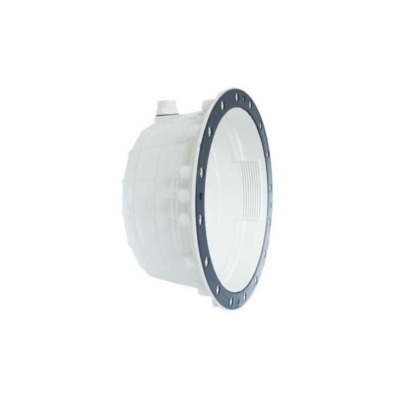 Nicchia Faro Piscina Standard Rivestimento Liner PVC