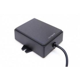 Modulo Wi-Fi per controllo con APP - KRIPSOL