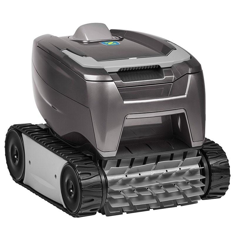 Robot Piscina Zodiac Tornax OT 2100