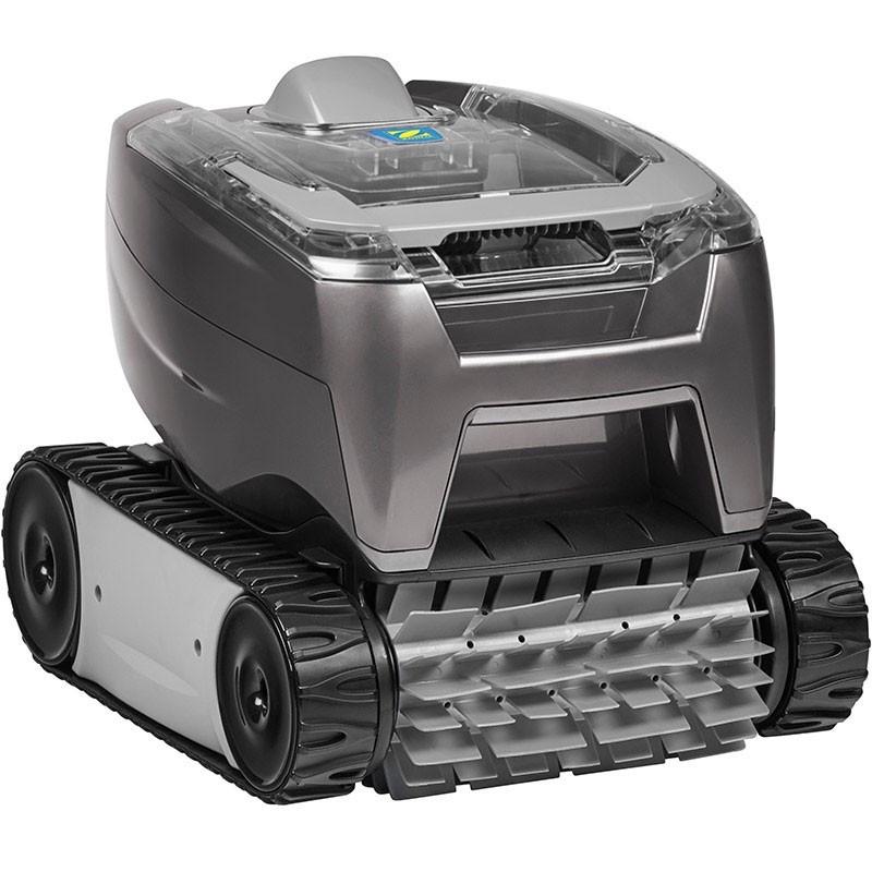 Robot Piscina Zodiac TORNAX OT 3200