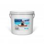 Dicloro Granulare 56% per Piscine - Conf. da 10 Kg