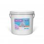 Tricloro 90% Pastiglie 200 g per Piscine - Conf. da 10 kg