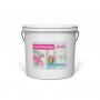 Multifunzione Pastiglie 200 g per Piscine - Conf. da 10 kg