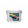 pH- Minus Piscina Granulare 5 Kg