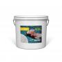 pH- Minus Piscina Granulare 10 Kg