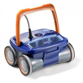 Robot Pulitore Piscina Max 3 Astralpool