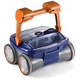 Robot Pulitore Piscina Max 5 Astralpool