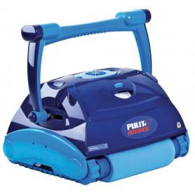 Robot Piscina Pulit Advance Plus 7 RC