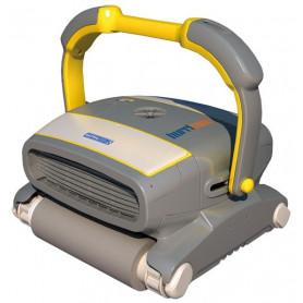 Robot Pulitore Piscina Hurricane 7 RC Astralpool