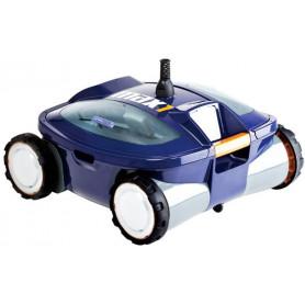 Robot Pulitore Piscina Max 1 Astralpool