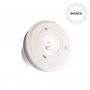 Faretto Piscina Mini 50W Astralpool per Rivestimento Liner PVC