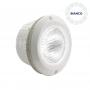 Faro Piscina Standard 300W Astralpool per Prefabbricate e Liner