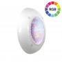 Faro Piscina LumiPlus S-Lim 1.11 RGB per Rivestimento Liner PVC Astralpool