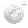 Faro Piscina Extra Piatto 100W Astralpool per Prefabbricate e Liner PVC