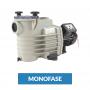 Pompa Piscina Ondina-OK Monofase - Kripsol