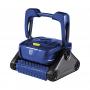 Robot Piscina Zodiac RC 4350 CyclonX Pro