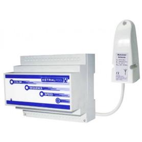 Sincronizzatore Fari Piscina LED ColorPlus LumiPlus Astralpool