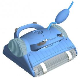 Robot Pulitore Piscina Master M3