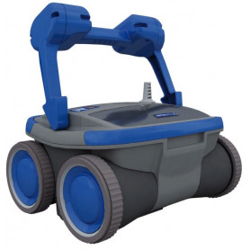 Robot Pulitore Piscina R3 Series 4WD Astralpool