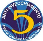 Garanzia Wincover Plus