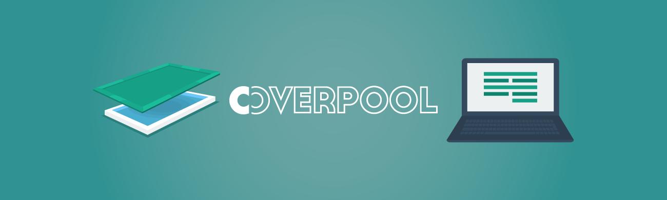 coverpool - configura la tua copertura