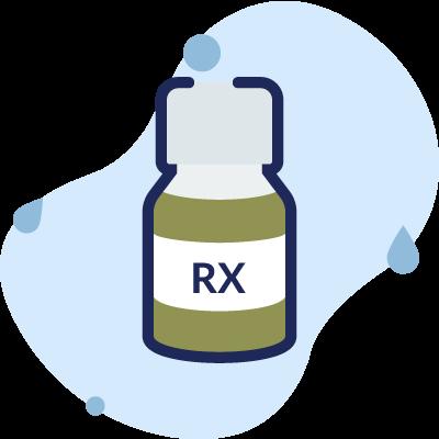 soluzione rx