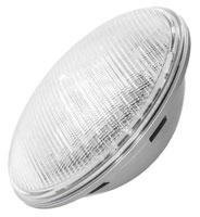 Lampada LED Lumiplus Bianco