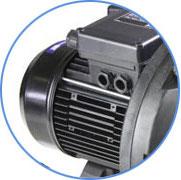 Motore Pompa Piscina Europro