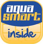 Robot Pulitore Hurricane Aqua Smart