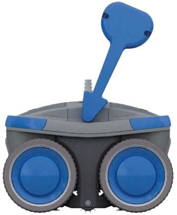 Robot Pulitore Piscina R3 Series Astralpool