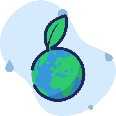 termometro ecologico