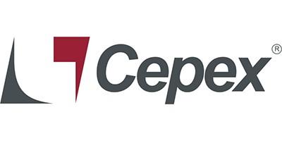 cepex italia