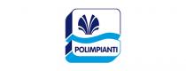 POLIMPIANTI