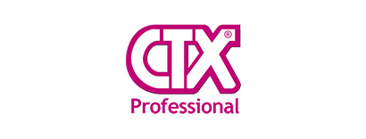 CTX CHEMICALS